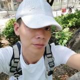 chanheng1173
