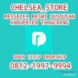 chelsea_store
