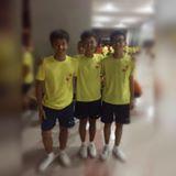 chingxuan_