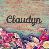 clau_dyn