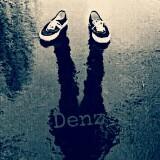 denz.kasep347