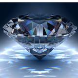 diamondkinglol5