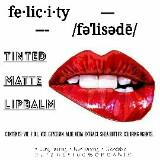 felicity_333