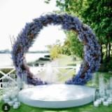 glamorouswedding