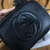 handbagpreloved