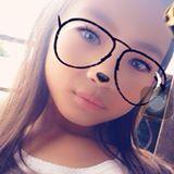 kaisha_cute
