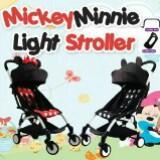 kids_baby_shop
