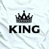 king.jentera.pejuang