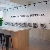 lamarsa.coffeesupplies
