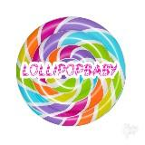 lollipopbaby