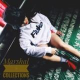 marshalxcollections