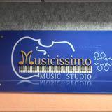 musicissimo_music_studio
