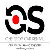 onestopcarrental
