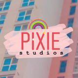 pixie.studios