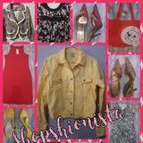 shopshionista