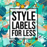 stylelabels