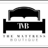 themattressboutiquesg