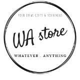 wastore