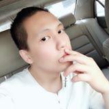 wen_feng