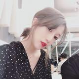 yuyuyu0718