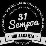 kknsempoa31
