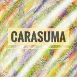 carasumq