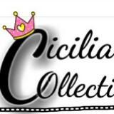 ciciliacollection.preloved