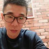 ckheng323