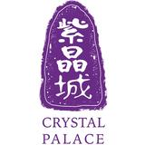 crystalpalacesg