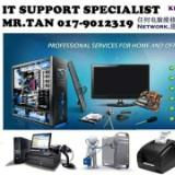 itsupport328
