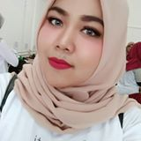 dwi_rahma89