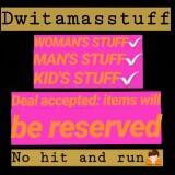 dwitamasstuff