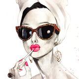 fashion_fanatic