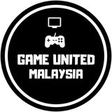 gamer_united_malaysia