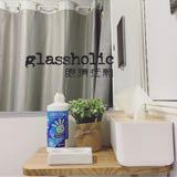 glassholic.hk