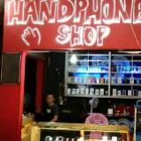 handphone.shop