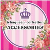 ichaqueen_collection