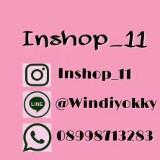 inshop_11