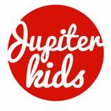 jupiter_kids