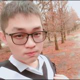 la_hong