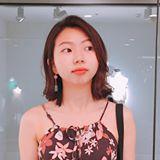 malaysia_minnielee