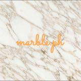 marble.ph