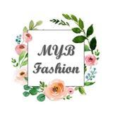 myb_fashion