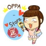 oppa_store