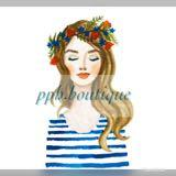 phyllishon