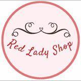 redladyshop