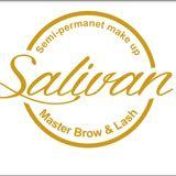 salivanbeauty