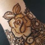 shaff.henna
