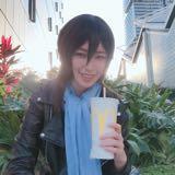 shiina_bn