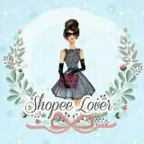 shopeelover.26